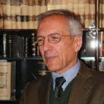 Letterio Mauro