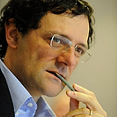 Leonardo Becchetti: felicità, cambiamento, generatività