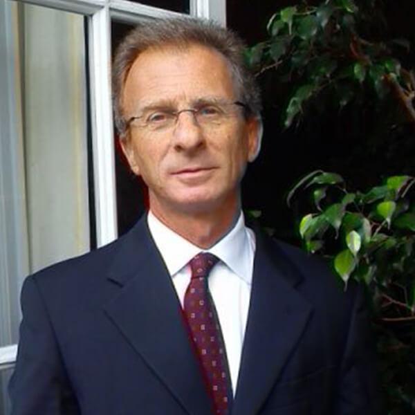 Adriano Patti