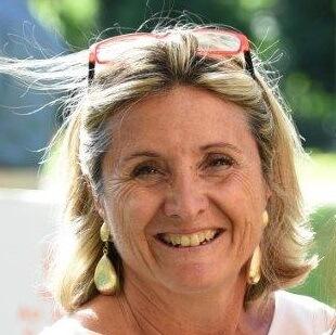 Sabina Alzona