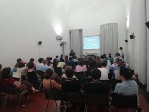 """UNIONE EUROPEA: FINE O RILANCIO? IL TERZO INCONTRO DI """"POLIEDRI"""" GUARDA LONTANO"""