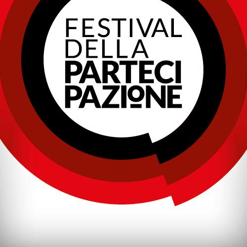 Read more about the article Festival della partecipazione
