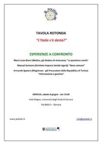 TavolaRotona08062019