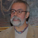Fabio Minazzi t