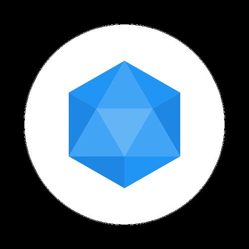 logo poliedri 1