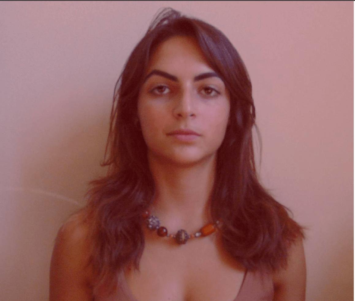 Stella Lauro