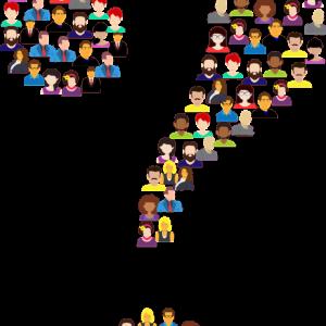 La sovranità appartiene (ancora) al popolo? – corso 2020/2021