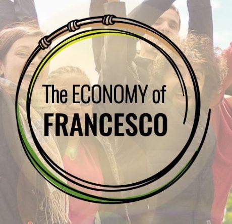 Economy of Francesco logo
