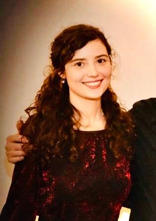 Clarissa Leonardini