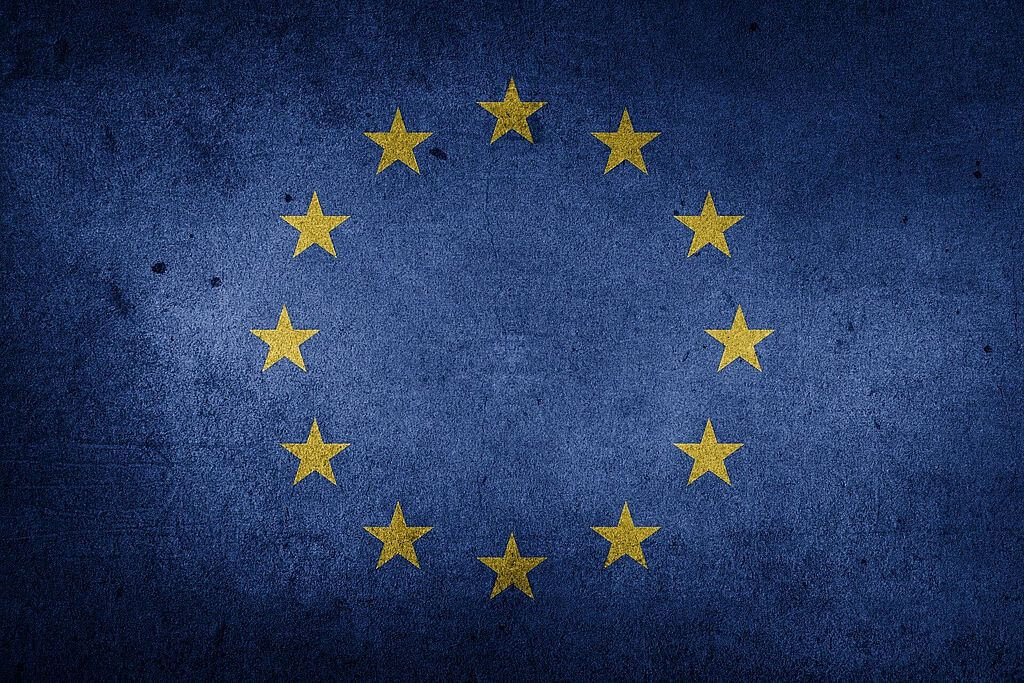 Unione Europea. Sovranità, popolo, istituzioni