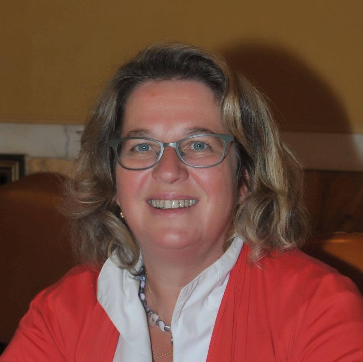 Maria Luisa Biorci