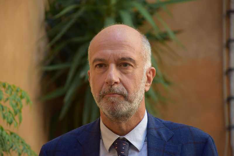 Marcello Basilico