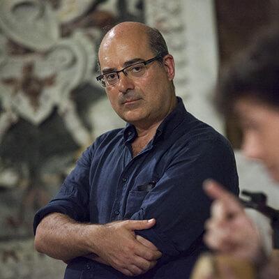Fausto Gianfreda