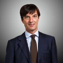 Giovanni Mondini