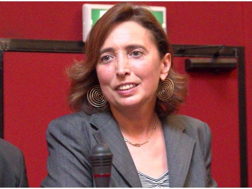 Elena Fiorini
