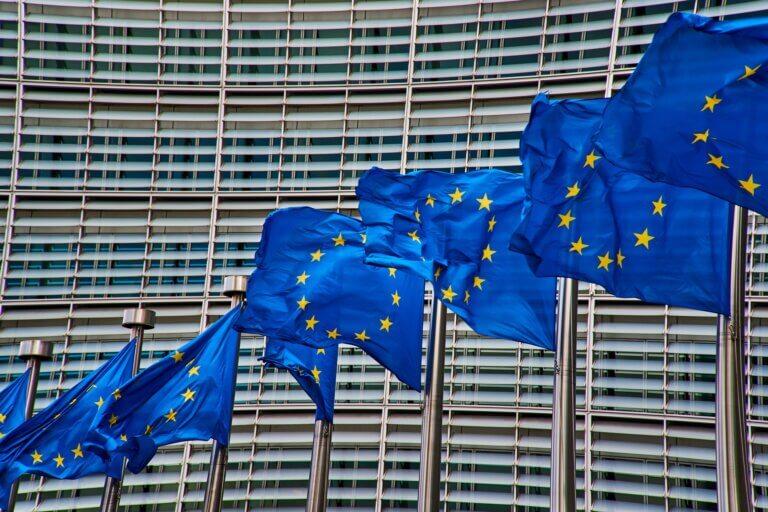 Read more about the article Dal Sofagate alla Conferenza sul futuro dell'Europa: una riflessione sulle istituzioni dell'Unione