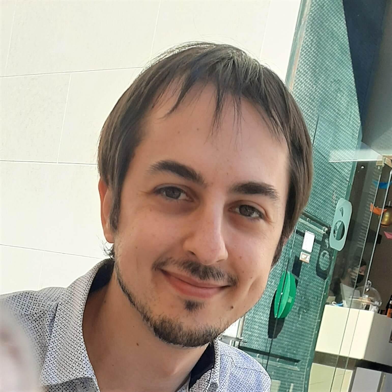 Alessandro Lapertosa