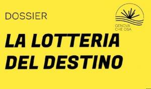 Lotteria del destino